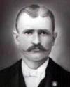 Assistant Marshal Victor Helburg   Louisville Police Department, Colorado