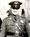 Trooper Amos L.