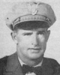 Officer David R. Henderson | California Highway Patrol, California