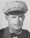 Officer David R. Henderson   California Highway Patrol, California