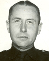Patrolman Myron J. Henderson | Massillon Police Department, Ohio