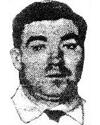 Policeman William J. Henderson | Philadelphia Police Department, Pennsylvania