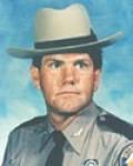 Trooper Milan Dexter Hendrix | Florida Highway Patrol, Florida