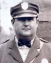 Patrolman Edward M. Hennecy   South Carolina Highway Patrol, South Carolina