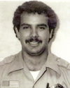 Jailer Jose Gerardo Herrera | Webb County Sheriff's Department, Texas
