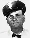 Officer Samuel D. Hicks   Miami Police Department, Florida