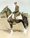 Patrolman John E. Higgins   Massachusetts State Police, Massachusetts