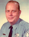 Police Officer Joseph F. Higgins | Chicago Police Department, Illinois