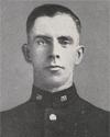 Patrolman William Higgins   New York City Police Department, New York