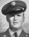 Patrolman James S. Hildreth   Lenoir City Police Department, Tennessee