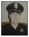 Officer Roger Charles Hobden | Duncanville Police Department, Texas