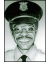 Police Officer Eddie L. Hobson | Dayton Police Department, Ohio