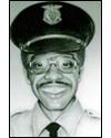 Police Officer Eddie L. Hobson | Dayton Police Department, Ohio