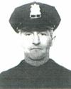 Patrolman Milton L. Hodder | Hamden Police Department, Connecticut