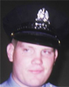 Patrolman Robert Dale Hoelzel | Normandy Police Department, Missouri