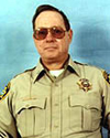 Lieutenant William Sibrava | Bernalillo County Sheriff's Department, New Mexico