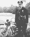 Deputy Sheriff Stanley B. Hoisington | Lenawee County Sheriff's Office, Michigan