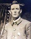 Deputy Chief Marshal James Leonard Holland | Booneville Police Department, Arkansas