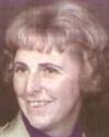 Chief Luella Kay Holloway | Coalinga Police Department, California