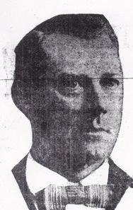 Correctional Officer James Milton Holman | Oregon Department of Corrections, Oregon