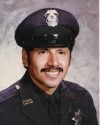 Officer Miguel T. Soto | Oakland Police Department, California