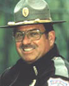 Lieutenant Coy N. Smith | Alabama Public Service Commission, Alabama