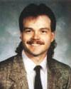 Detective Sergeant Phillip D. Hochstetler | Kosciusko County Sheriff's Department, Indiana