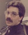 Deputy Richard Lee Housworth | Juneau County Sheriff's Department, Wisconsin