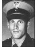 Officer Richard Alan Maxwell | California Highway Patrol, California