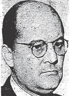 Lieutenant George C. Howard | Los Angeles Police Department, California