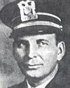 Captain Steven Tabor Howard | Des Moines Police Department, Iowa