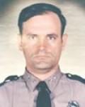 Trooper Richard D. Howell | Florida Highway Patrol, Florida