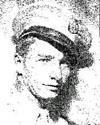 Patrolman Curtis McDonald Hubbard   Libertyville Police Department, Illinois