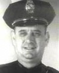 Officer David Richie Huber | Honolulu Police Department, Hawaii