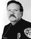 Officer Bruce J. Van Popering | East Grand Rapids Department of Public Safety, Michigan