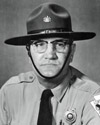 Officer Gordon F. Hufnagle | Lewisburg Borough Police Department, Pennsylvania