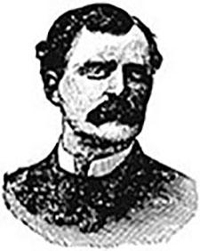 Detective William Hulligan | Cleveland Division of Police, Ohio