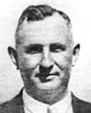 Town Marshal Henry D. Humphrey   Alma Police Department, Arkansas