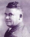 Constable Harry Hunt | Ojai Police Department, California