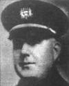 Sergeant Michael J. Hunt | Philadelphia Police Department, Pennsylvania