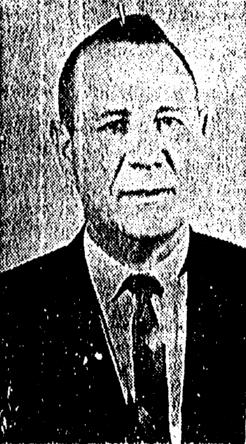 Juvenile Officer Charles H. Hurt | East Baton Rouge Parish Sheriff's Office, Louisiana