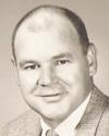 Deputy Sheriff Douglas Frank Hutton | Pulaski County Sheriff's Department, Kentucky