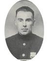 Patrolman John Hyland | New York City Police Department, New York