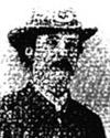 Patrolman Martin Hynes   Kansas City Police Department, Missouri