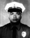Reserve Officer Rudy Caingat Iglesias | Guam Police Department, Guam