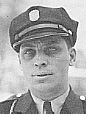 Patrolman James E. Ivory | Ohio State Highway Patrol, Ohio