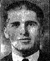 Federal Prohibition Agent Dano M. Jackley | United States Department of the Treasury - Internal Revenue Service - Bureau of Prohibition, U.S. Government
