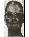 Police Officer Dallas Jackson | Norton Police Department, Ohio