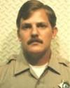 Police Officer Jay Warren Jackson   West Covina Police Department, California