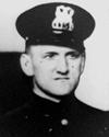 Patrolman Leonard T. Jagla | Chicago Police Department, Illinois